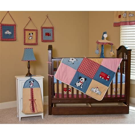 Puppy Crib Bedding Puppy Crib Bedding From Buy Buy Baby Puppy Crib Bedding