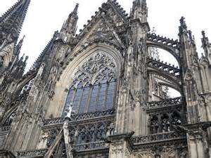 Flying Buttress by Gallery For Gt Flying Buttress Cathedral