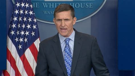 trump s national security adviser resigns caribbean news donald trump s national security adviser michael flynn