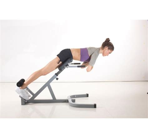 lower back exercise bench lower back ab workout bench victoria city victoria