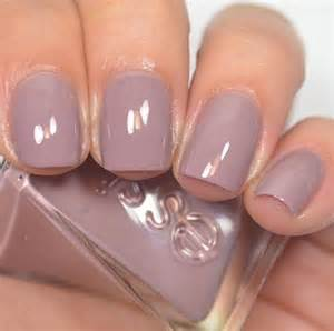 color me nail 25 best ideas about essie on essie nail