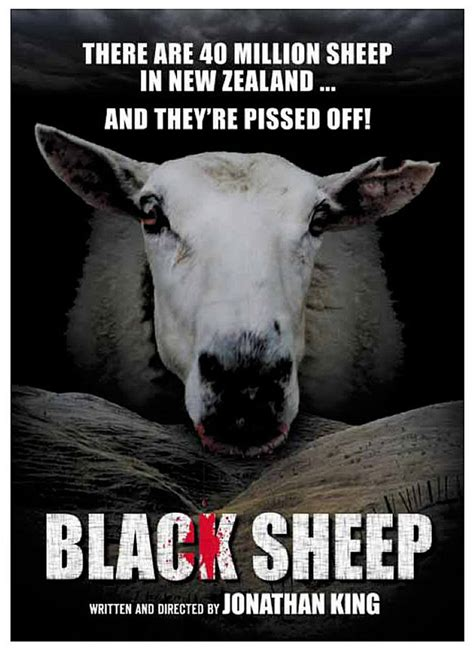 black sheep this or that halloween movie review 13 quot black sheep quot 2006 lolo