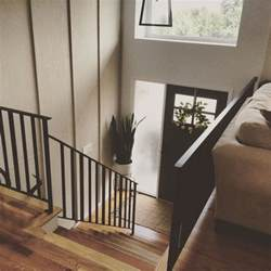 Split Level Entry 25 Best Ideas About Split Level Entry On Pinterest