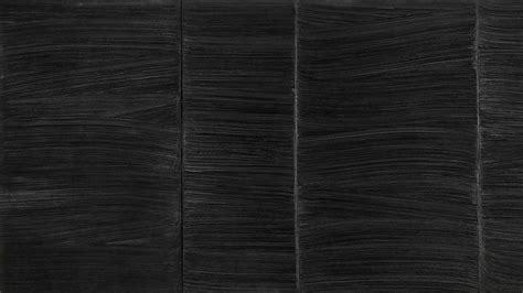imagenes en negro para facebook 191 por qu 233 no usar color negro para pintar youtube