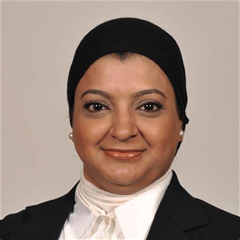 Mba Depaul Bahrain by Shaima M Aqeel M Ali Janahi Bahrain Polytechnic
