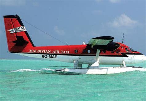 voli interni maldive voli maldive kia ora viaggi