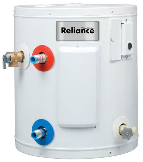 richmond power vent water heater lockout beautiful rheem direct vent hot water heater for modern vent