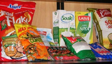 los alimentos no saludables colegios vender 225 n solo alimentos saludables y no golosinas