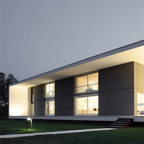 ma residential tours 5 sanders modern house modern architecture ma ds modern home tour series