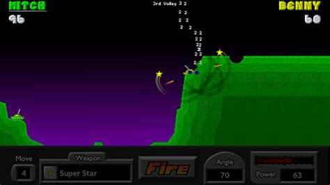 pocket tanks deluxe apk free for pc pocket tanks deluxe v1 7 paid apk apk free