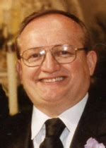 in memory of kent decker obituary and service details