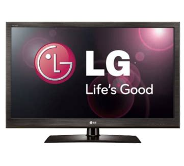 Grosir Tv Led Lg yupptv lg tv app live tv on lg tv with yupptv app