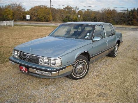 how to sell used cars 1985 buick electra auto manual buick electra 1985 bonham mitula cars
