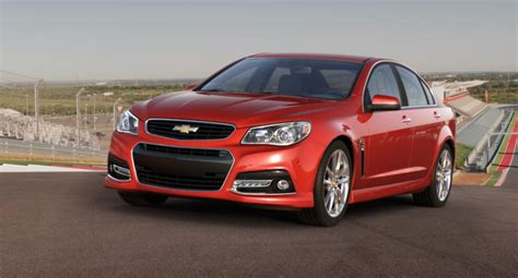 chevrolet ss colors 2015 chevrolet ss color options gm authority
