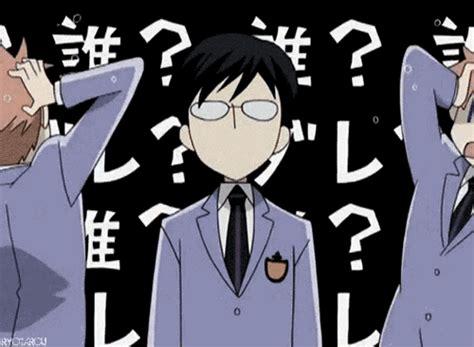 anime mix on tumblr gifs for the lulz 3 anime mix by sesshomaru431 on deviantart