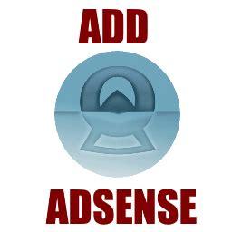 adsense premium add adsense premium seos themes