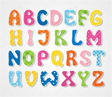 Numbers Wall Stickers