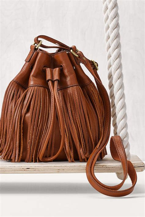 Fossil Jules Mini Fringe 157 best images about fossil on saddles s handbags and brown leather