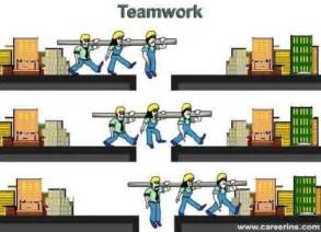 team work planning engineer est