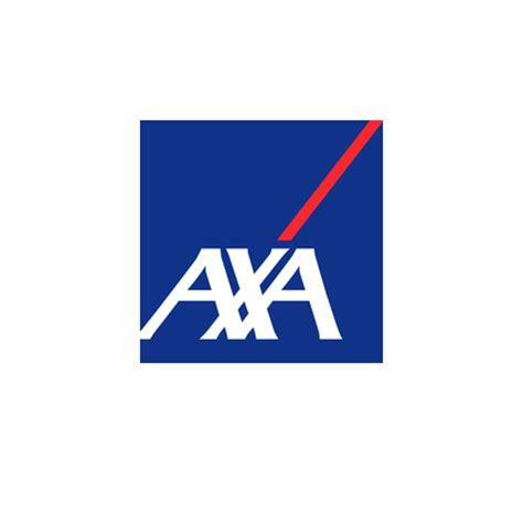 axa house insurance car insurance home insurance business insurance health insurance wealth