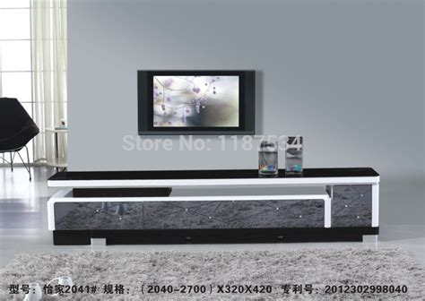 cheap tv bench online get cheap white tv stand aliexpress com alibaba