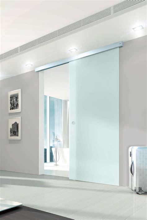 Dorma Glass Doors Dorma Sliding Glass Door Systems Dorma St Automatic Sliding Door With Toughened Glass Door