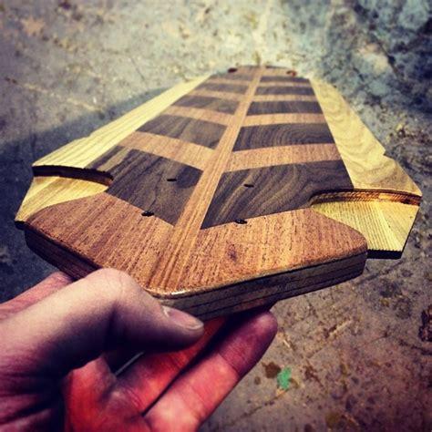 Handmade Longboard - 18 best images about alto longboards on custom