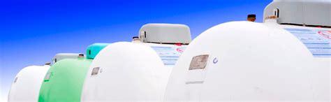 preiswerte häuser fl 252 ssiggasbeh 228 lter h h fl 252 ssiggas gmbh mit sicherheit