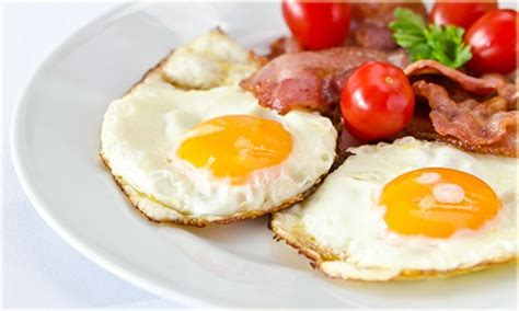 Healthy Breakfasts: Easy Low Carb Breakfast Ideas | Atkins Atkins Shake Recipes