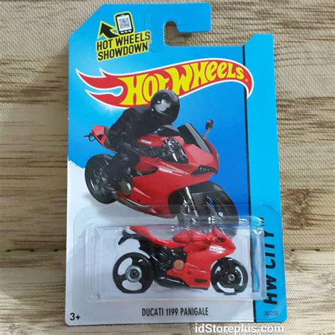 Diskon Hotwheels Wheels Ducati 1199 Panigale wheels 2014 ducati 1199 panigale hw city 36 25 by idstoreplus on deviantart