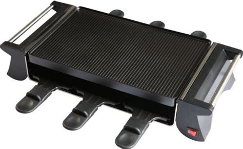 Cuisinart Raclette Grill by The 50 Best Electric Indoor Grills Griddles Safety