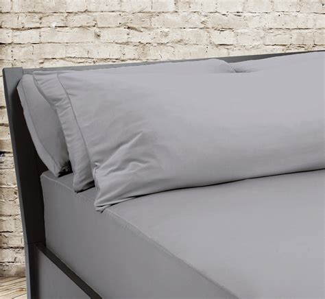 sheex bed sheets sheex 174 original performance fitted sheet sheex 174 official