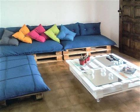 pallet corner sofa increase sitting space with pallet corner sofa pallets