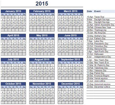 editorial calendar template docs 15 best calendar templates free psd vector eps