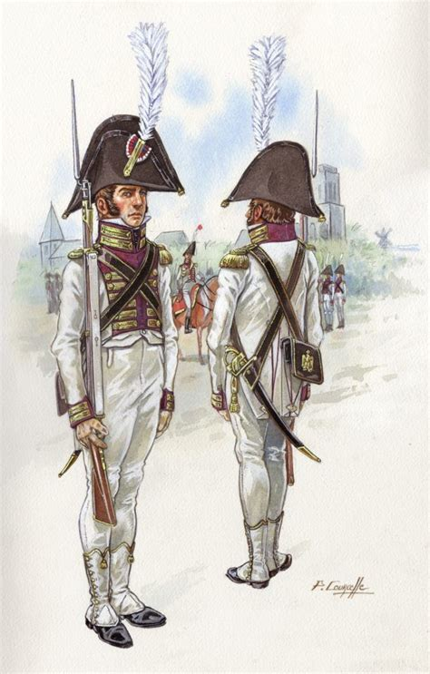 dutch armies of the 17 best images about napoleonic dutch on the army prince and armchairs
