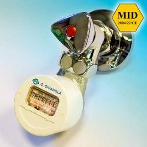 acqua rubinetto torino contatore acqua torino termoidraulica mirafiori