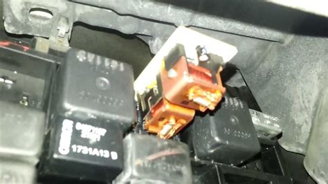 full cheap  oem turn signal blinkers relay