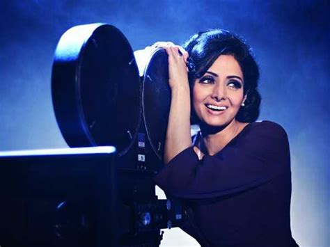 sridevi news breaking news sridevi passes away filmfare