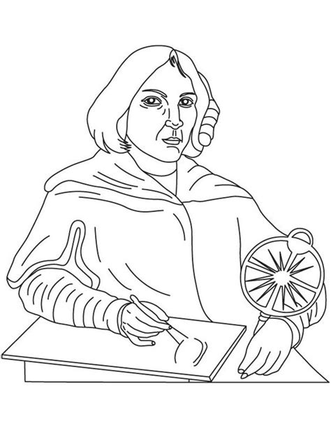 copernicus biography for students homework on nicholas copernicus for children