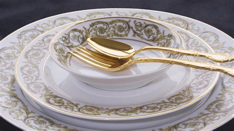 Wedding Registry China by A S Guide The Dos And Don Ts Of Wedding Registries