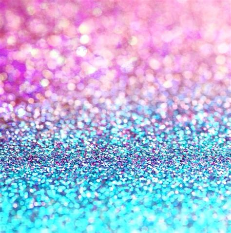 glitter wallpaper colours top 10 favourite colours 10 red 9 white 8 gold 7