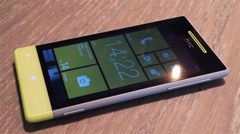 themes htc windows phone 8s htc 8s review cnet