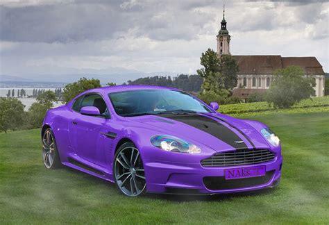 purple aston 17 best images about aston martin on pinterest cars