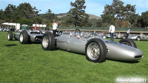 vintage porsche race car porsche race car classic 2011 youtube