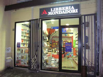 libreria lavora con noi libreria mondadori a catanzaro