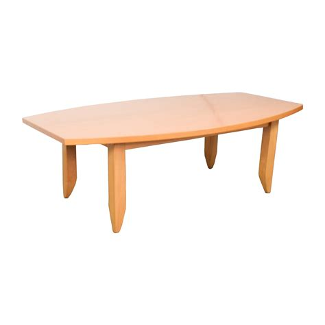 coffee table style 63 off ikea ikea boat style coffee table tables