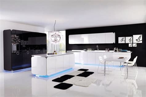 Hip Home Cool Kitchen by Cool Kitchen Ideas From Euromobil Adorable Home