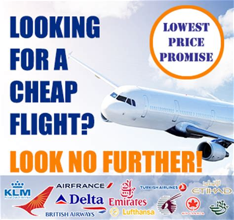 low cost flights airline tickets flight search r ireland