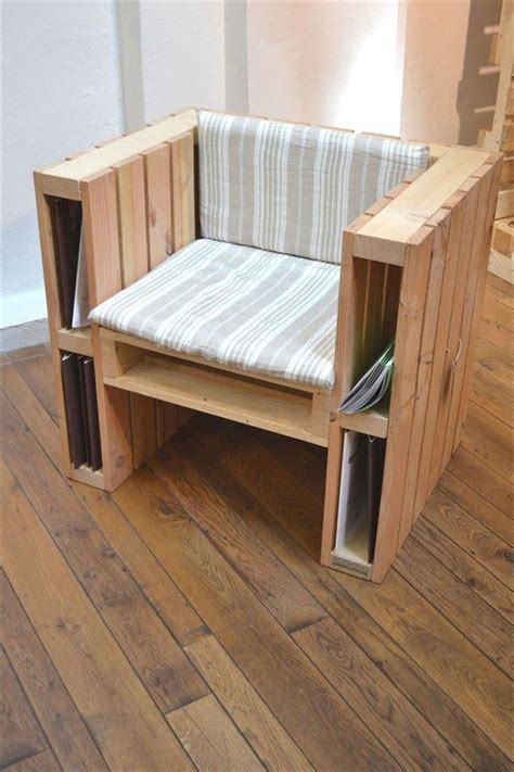 cool pallet projects cool recycled pallet ideas pallet idea