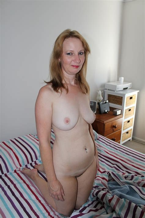 ex wives naked pictures
